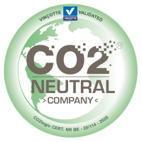 co2-neutraal.png