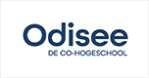 odisee.png